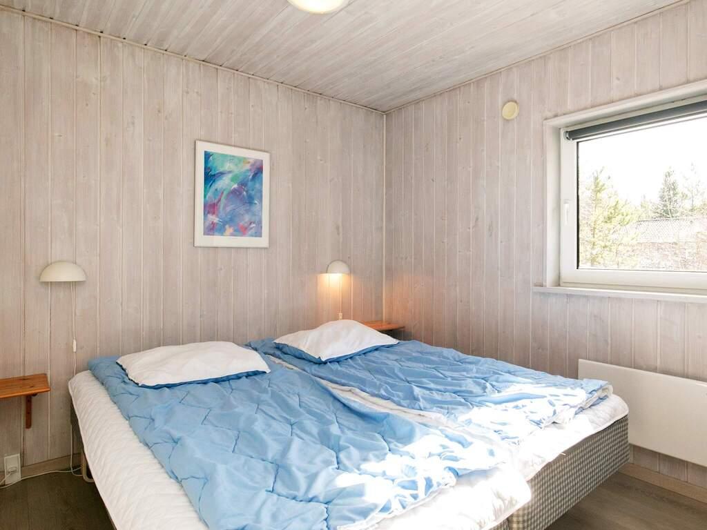 Zusatzbild Nr. 13 von Ferienhaus No. 39449 in Blåvand