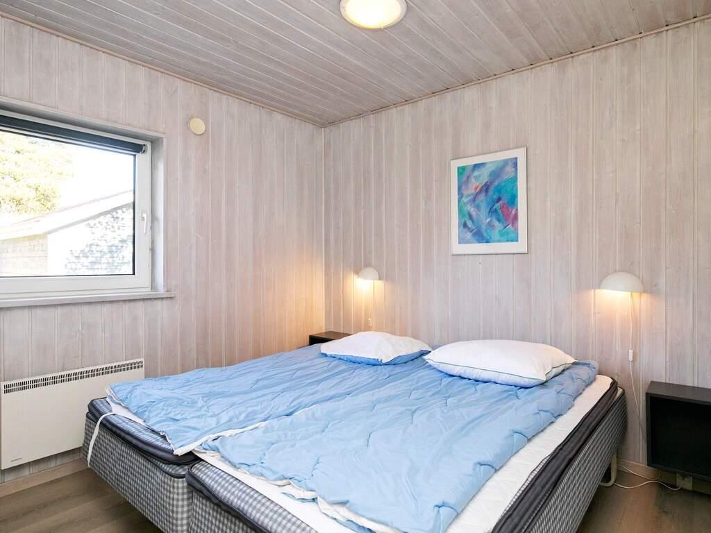 Zusatzbild Nr. 14 von Ferienhaus No. 39449 in Blåvand