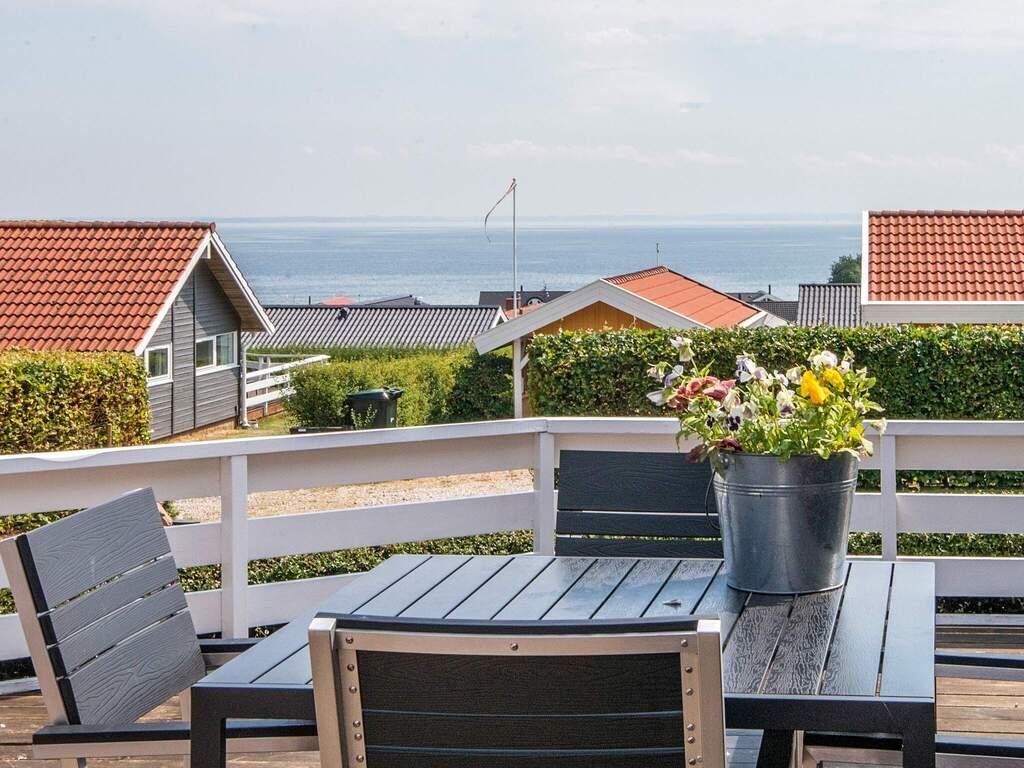 Zusatzbild Nr. 12 von Ferienhaus No. 39450 in Sjølund
