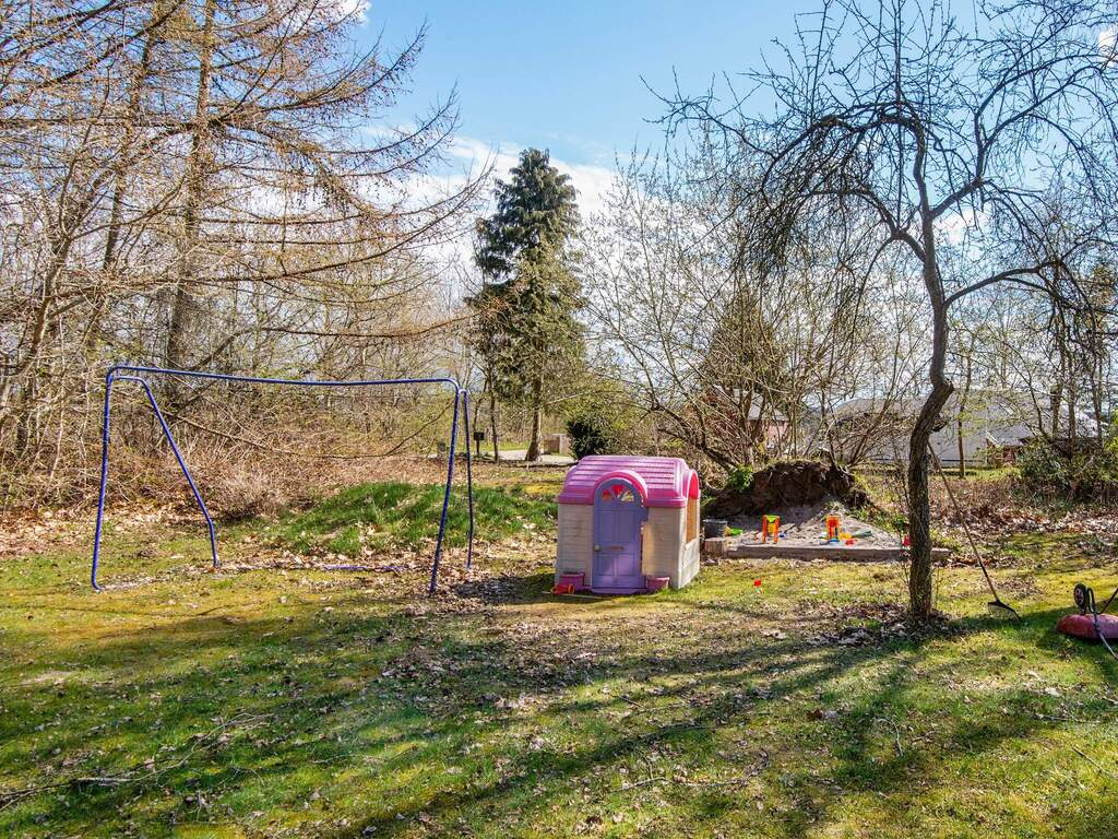 Umgebung von Ferienhaus No. 39455 in Silkeborg