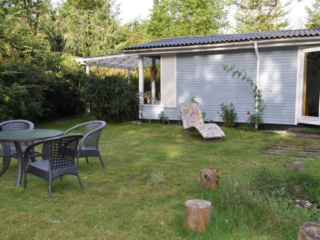 Zusatzbild Nr. 01 von Ferienhaus No. 39455 in Silkeborg
