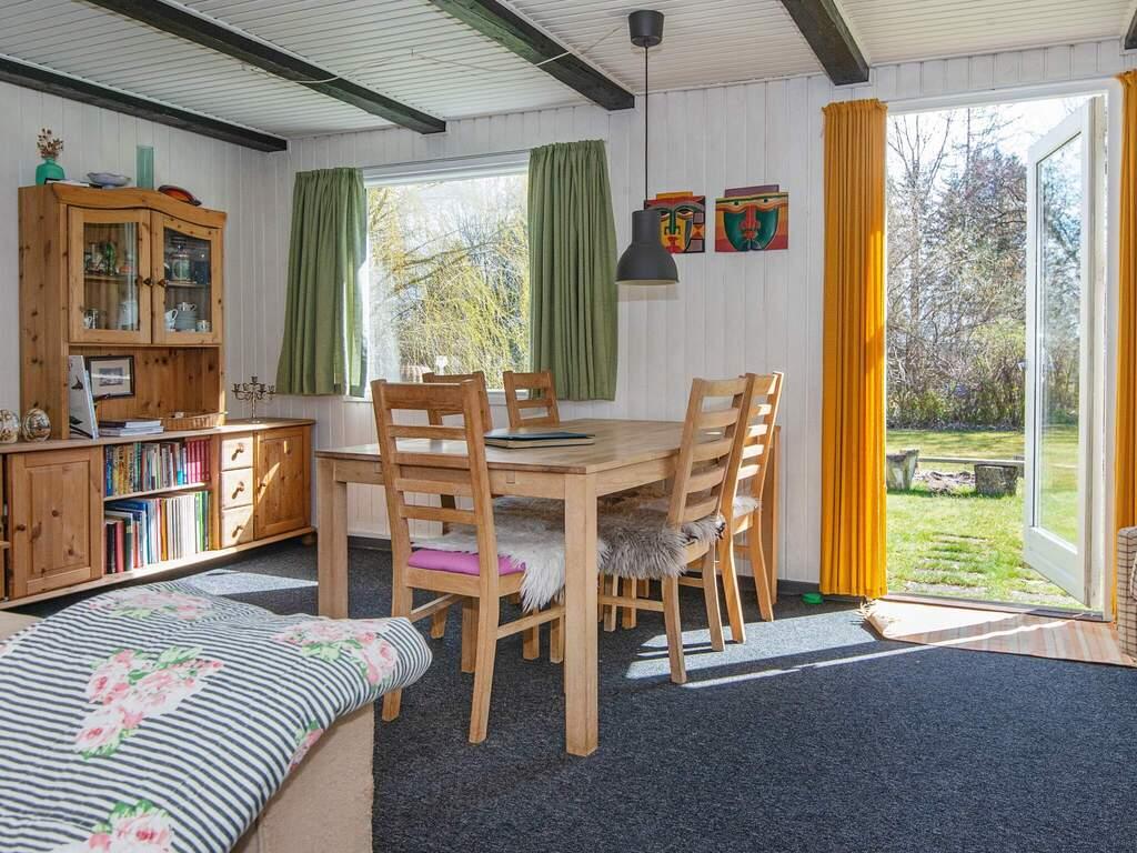 Zusatzbild Nr. 05 von Ferienhaus No. 39455 in Silkeborg