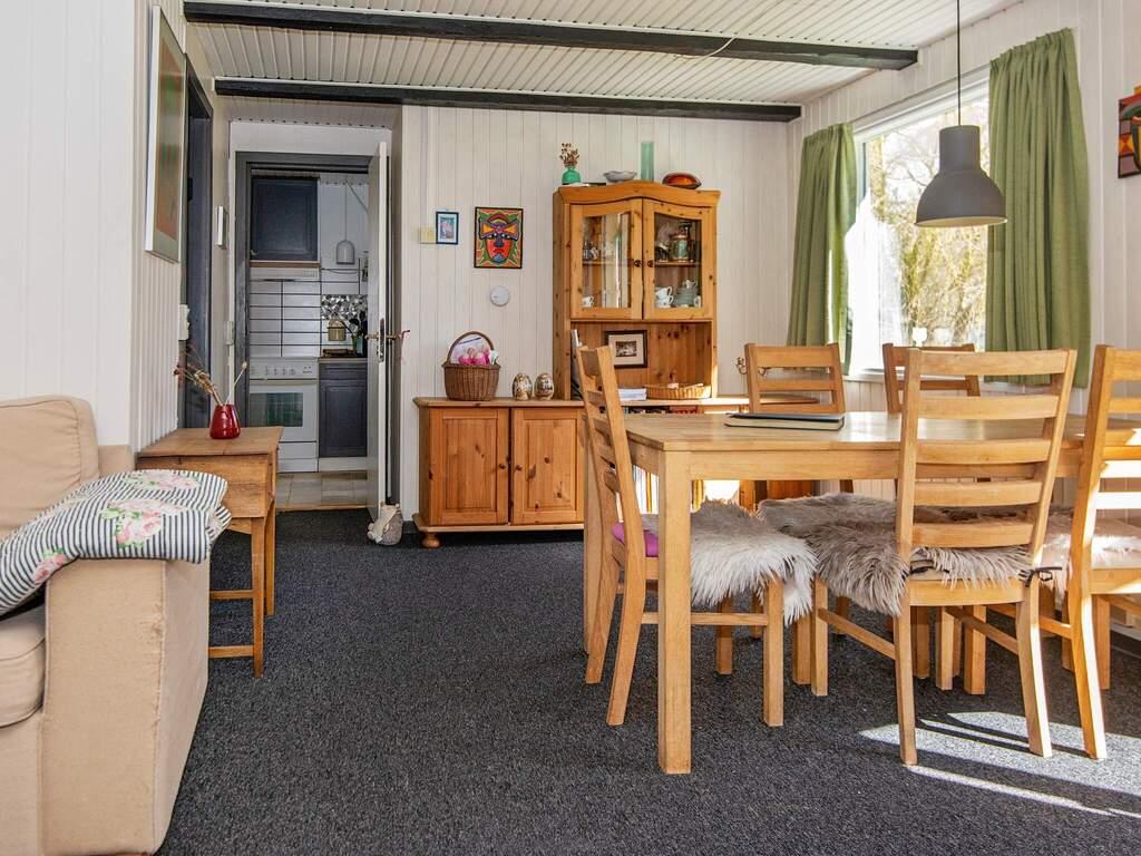 Zusatzbild Nr. 06 von Ferienhaus No. 39455 in Silkeborg