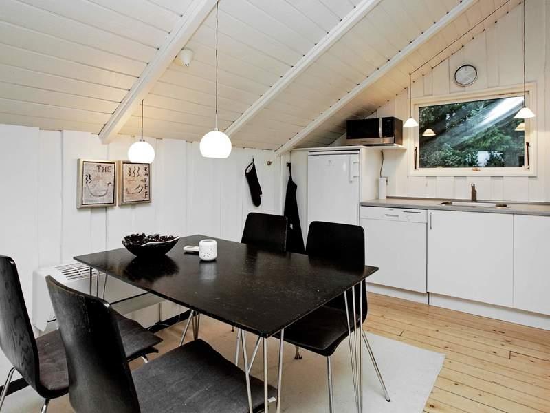 Zusatzbild Nr. 02 von Ferienhaus No. 39484 in Bl�vand