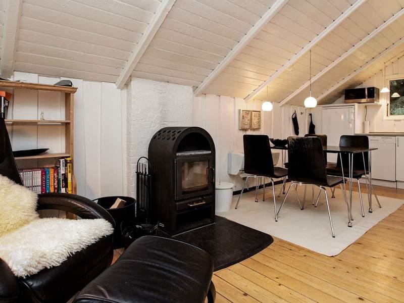 Zusatzbild Nr. 03 von Ferienhaus No. 39484 in Bl�vand