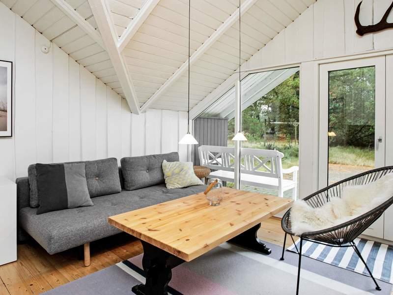 Zusatzbild Nr. 06 von Ferienhaus No. 39484 in Bl�vand