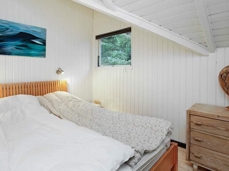 Zusatzbild Nr. 08 von Ferienhaus No. 39484 in Bl�vand