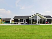 Ferienhaus No. 39489 in Sydals in Sydals - kleines Detailbild