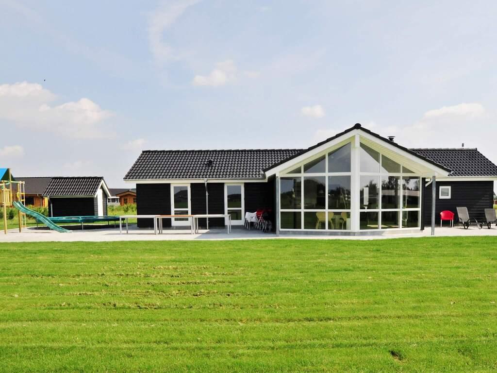 Detailbild von Ferienhaus No. 39489 in Sydals