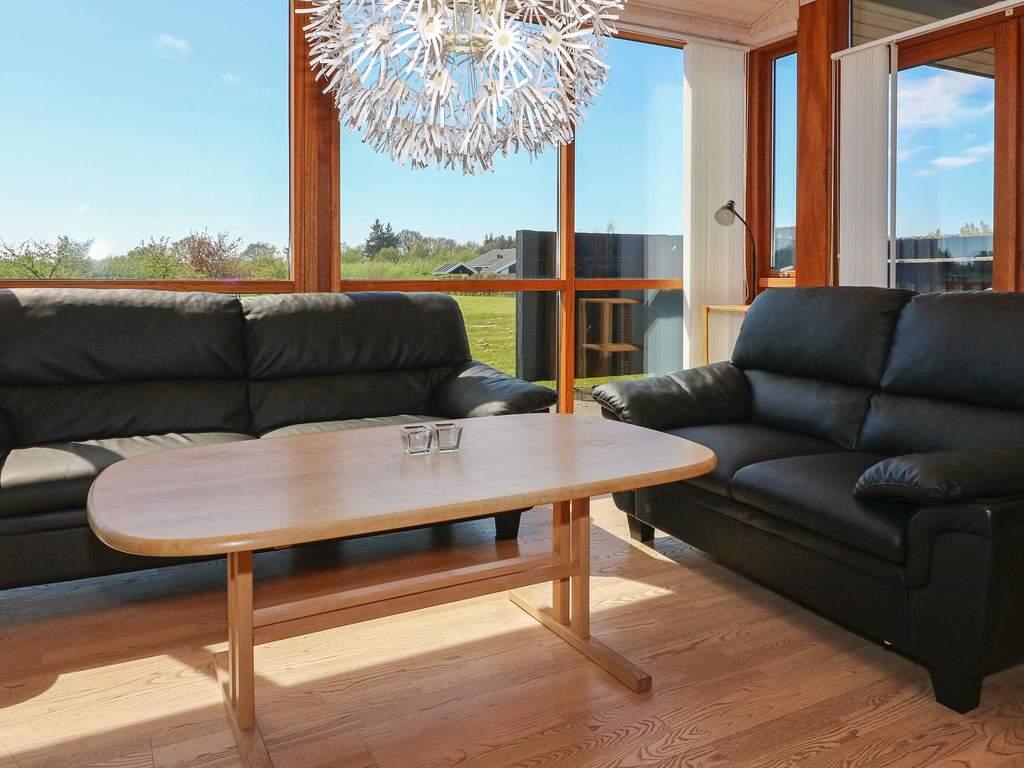 Zusatzbild Nr. 06 von Ferienhaus No. 39491 in Hadsund