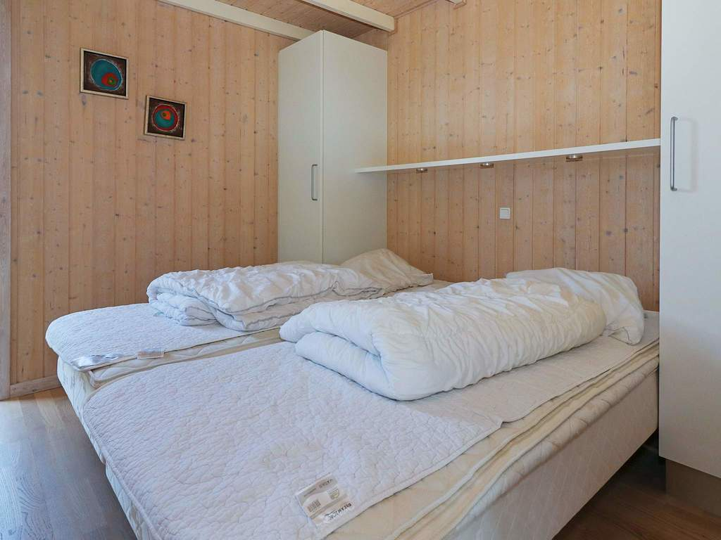 Zusatzbild Nr. 07 von Ferienhaus No. 39491 in Hadsund