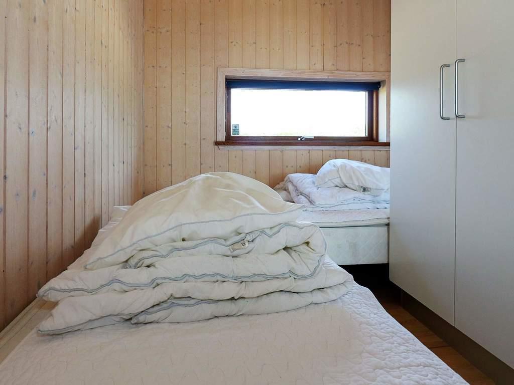 Zusatzbild Nr. 08 von Ferienhaus No. 39491 in Hadsund