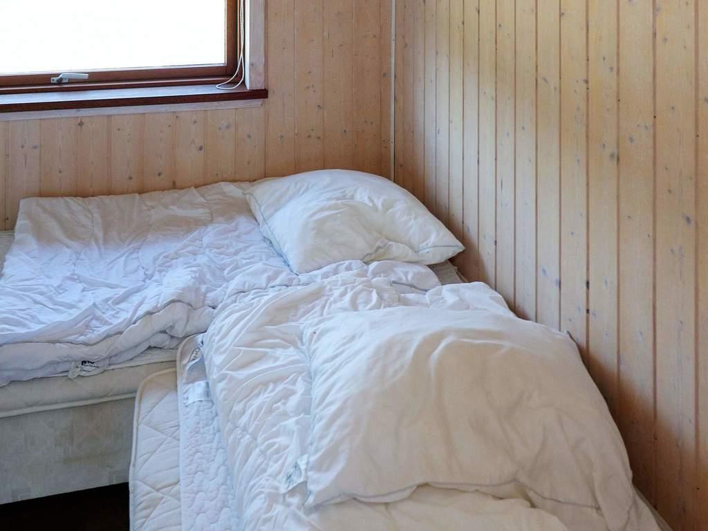 Zusatzbild Nr. 09 von Ferienhaus No. 39491 in Hadsund