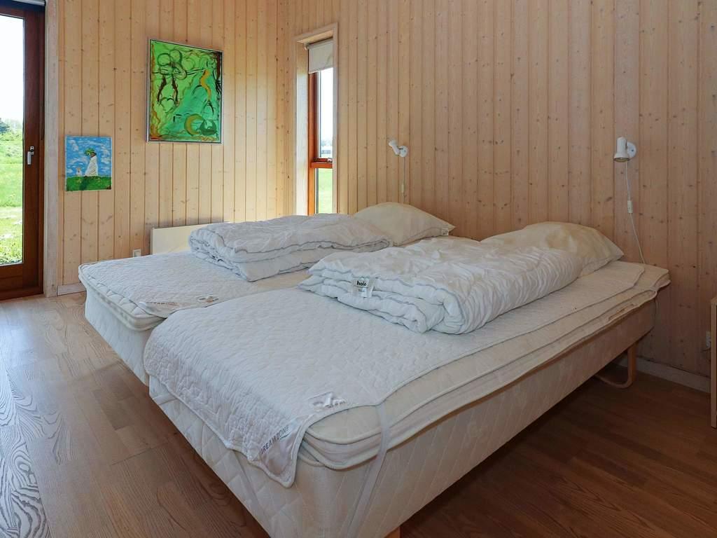 Zusatzbild Nr. 10 von Ferienhaus No. 39491 in Hadsund