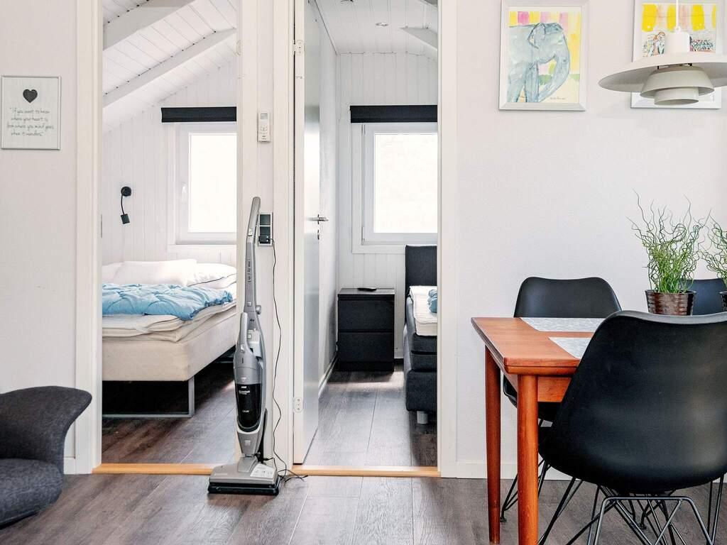 Zusatzbild Nr. 09 von Ferienhaus No. 39502 in Hovborg
