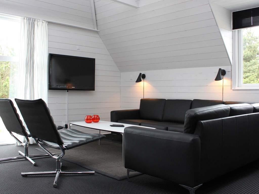 Zusatzbild Nr. 01 von Ferienhaus No. 39503 in Blåvand