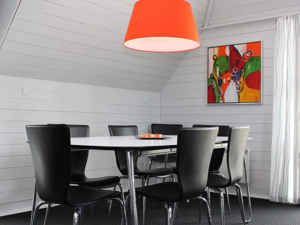 Zusatzbild Nr. 02 von Ferienhaus No. 39503 in Blåvand