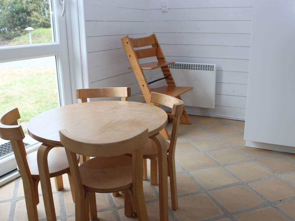 Zusatzbild Nr. 06 von Ferienhaus No. 39503 in Blåvand