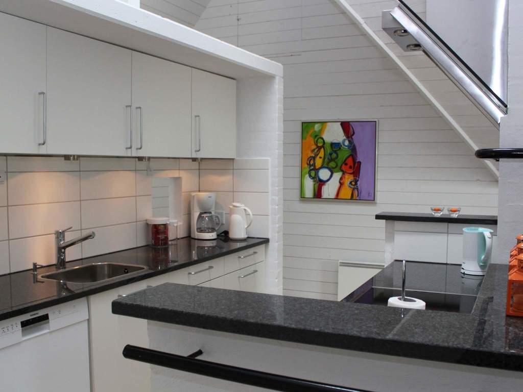 Zusatzbild Nr. 07 von Ferienhaus No. 39503 in Blåvand
