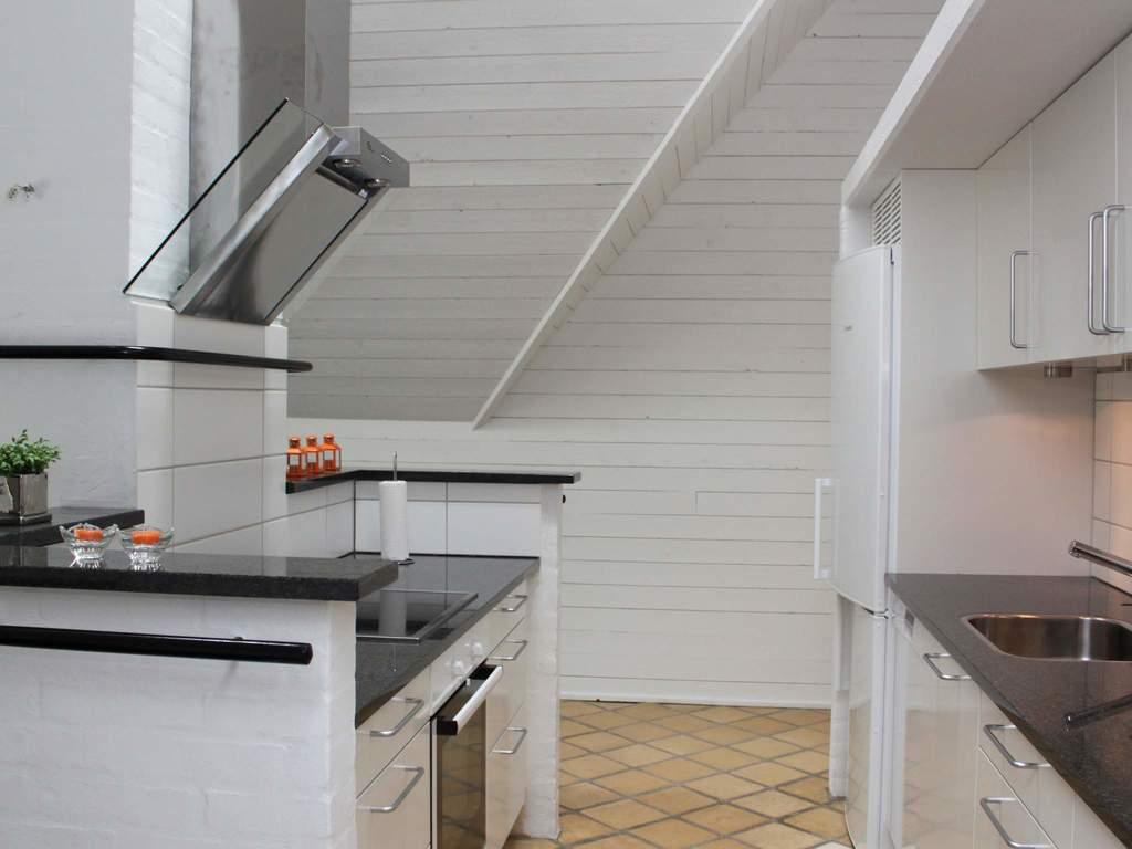 Zusatzbild Nr. 08 von Ferienhaus No. 39503 in Blåvand