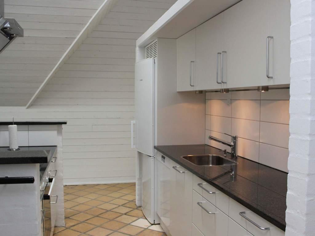 Zusatzbild Nr. 09 von Ferienhaus No. 39503 in Blåvand