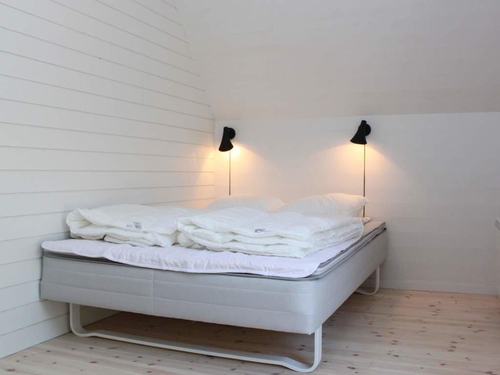 Zusatzbild Nr. 13 von Ferienhaus No. 39503 in Blåvand