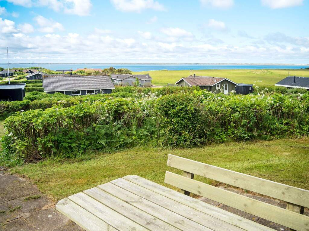 Umgebung von Ferienhaus No. 39506 in Vestervig