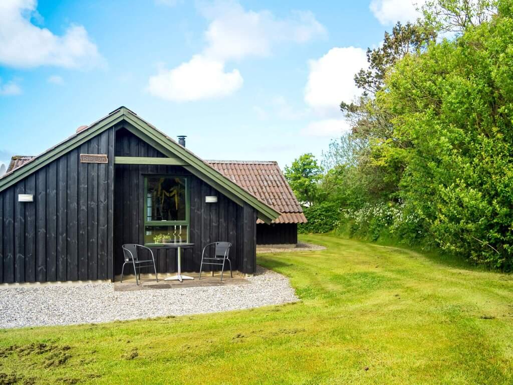Zusatzbild Nr. 04 von Ferienhaus No. 39506 in Vestervig