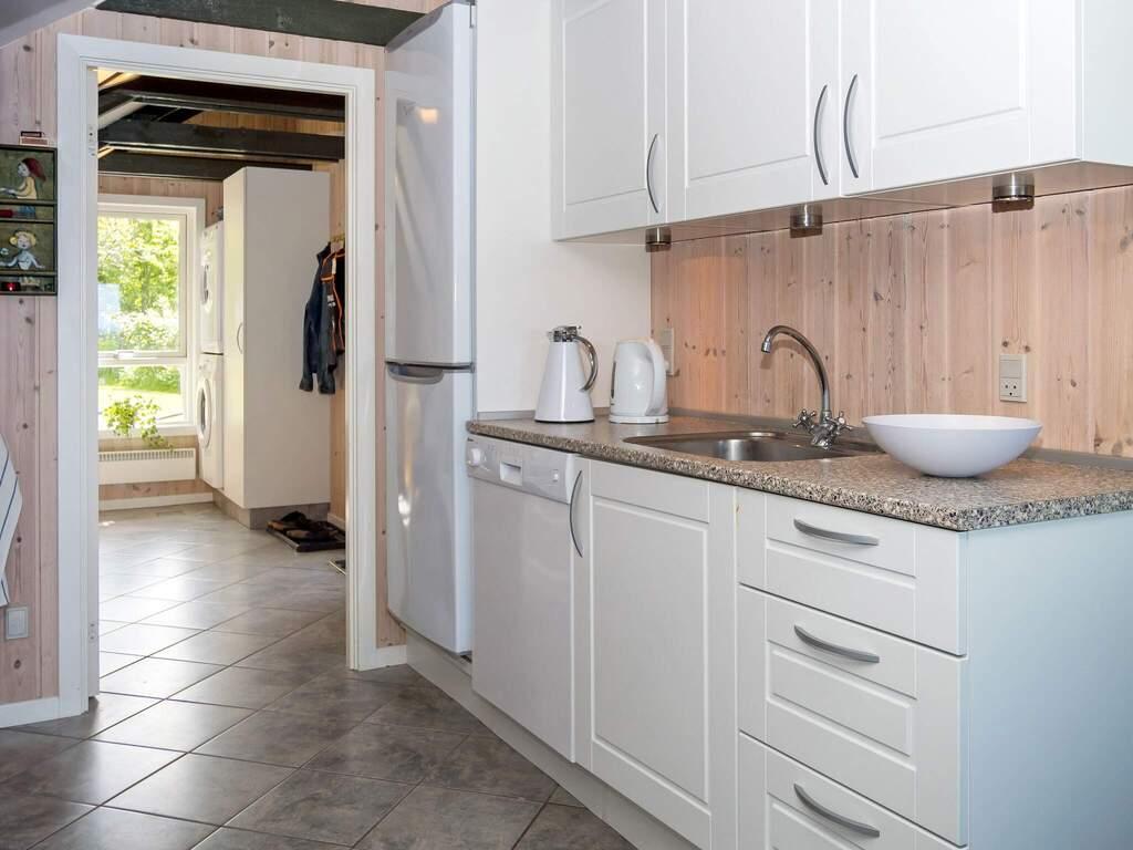 Zusatzbild Nr. 08 von Ferienhaus No. 39506 in Vestervig