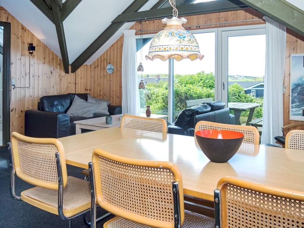 Zusatzbild Nr. 09 von Ferienhaus No. 39506 in Vestervig