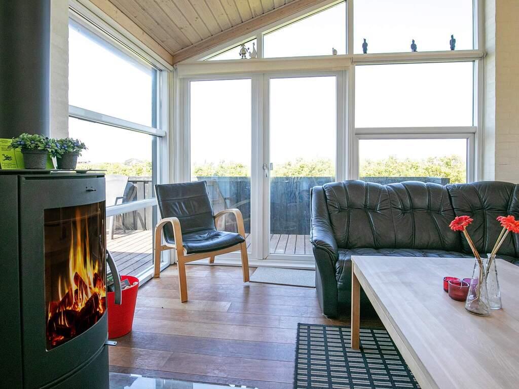 Zusatzbild Nr. 01 von Ferienhaus No. 39507 in Hjørring