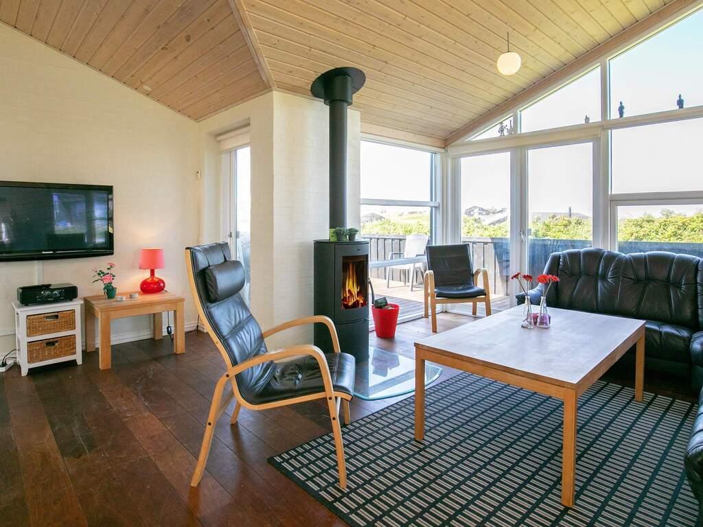 Zusatzbild Nr. 03 von Ferienhaus No. 39507 in Hjørring