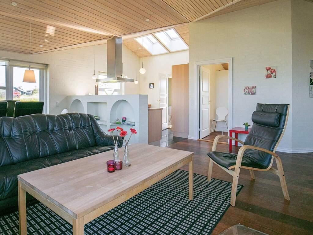 Zusatzbild Nr. 04 von Ferienhaus No. 39507 in Hjørring