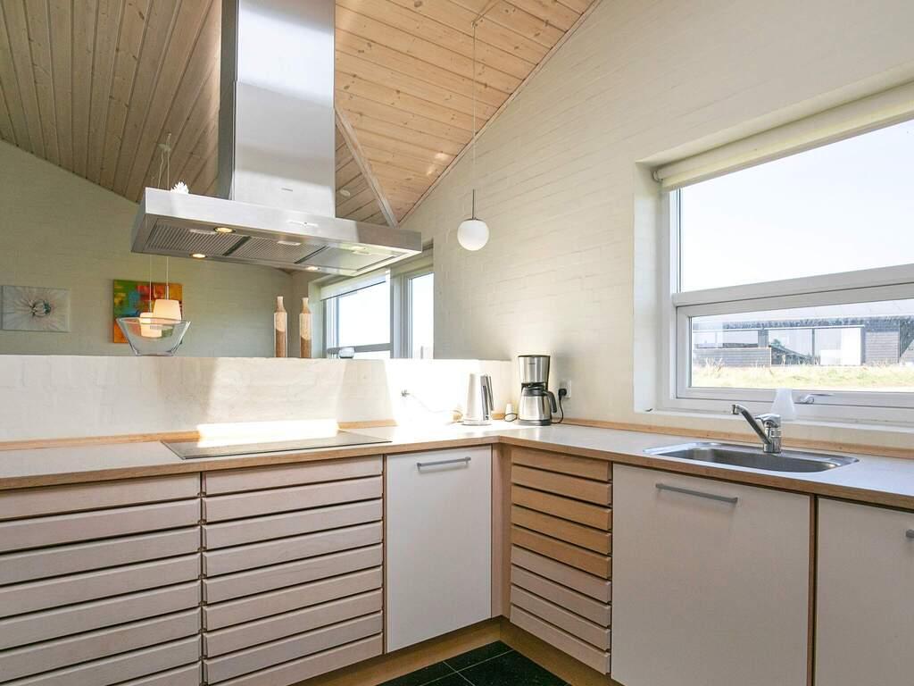 Zusatzbild Nr. 06 von Ferienhaus No. 39507 in Hjørring