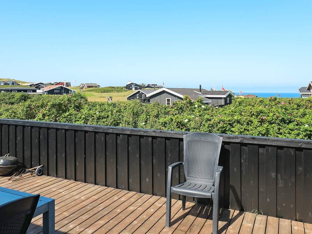 Zusatzbild Nr. 13 von Ferienhaus No. 39507 in Hjørring