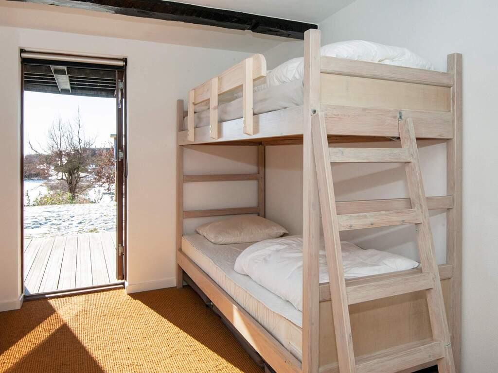 Zusatzbild Nr. 13 von Ferienhaus No. 39514 in Ebeltoft