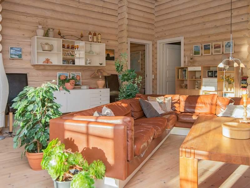 Zusatzbild Nr. 02 von Ferienhaus No. 39515 in Knebel
