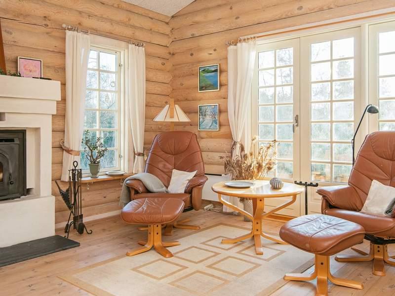 Zusatzbild Nr. 06 von Ferienhaus No. 39515 in Knebel