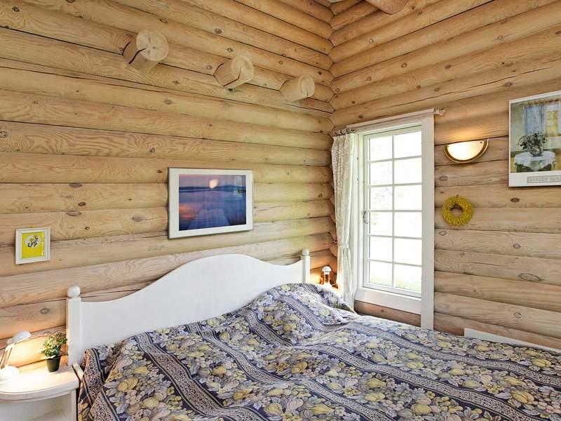 Zusatzbild Nr. 12 von Ferienhaus No. 39515 in Knebel