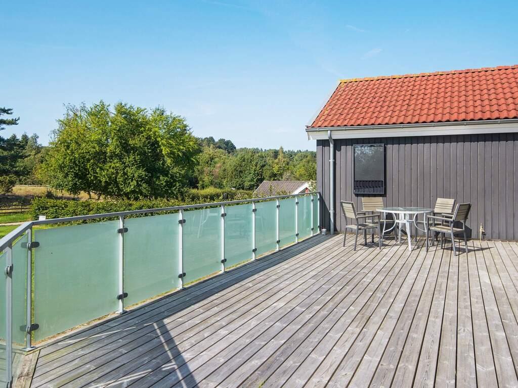 Umgebung von Ferienhaus No. 39523 in Ebeltoft