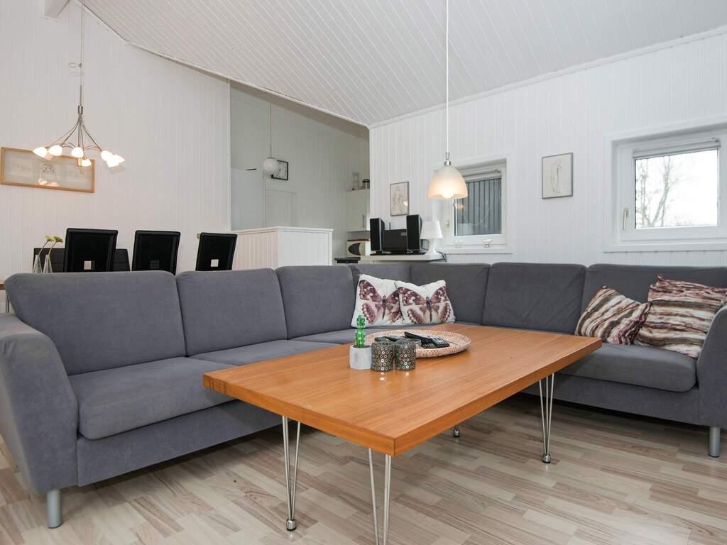 Zusatzbild Nr. 03 von Ferienhaus No. 39523 in Ebeltoft