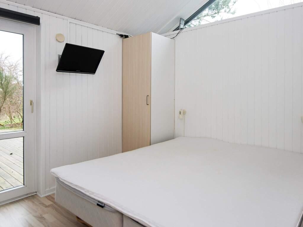 Zusatzbild Nr. 09 von Ferienhaus No. 39523 in Ebeltoft