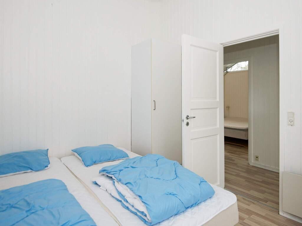 Zusatzbild Nr. 10 von Ferienhaus No. 39523 in Ebeltoft