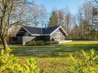 Ferienhaus in Toftlund, Haus Nr. 39544 in Toftlund - kleines Detailbild