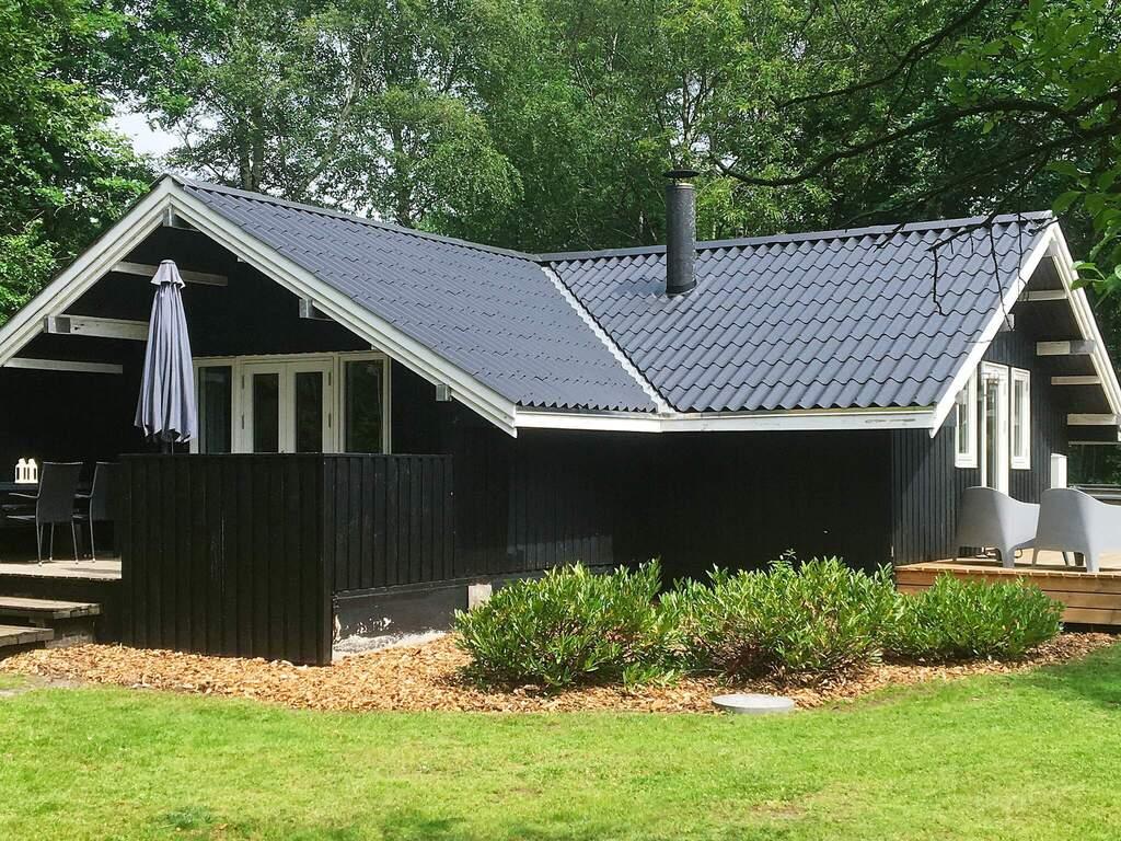 Zusatzbild Nr. 01 von Ferienhaus No. 39544 in Toftlund