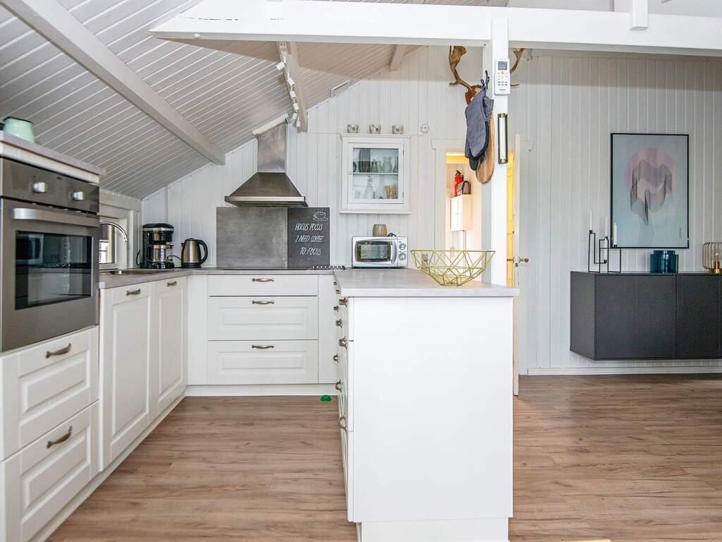 Zusatzbild Nr. 06 von Ferienhaus No. 39544 in Toftlund