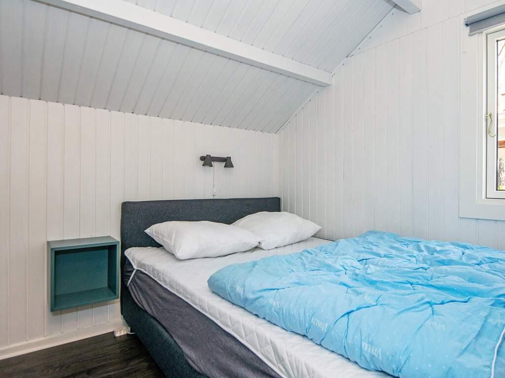 Zusatzbild Nr. 10 von Ferienhaus No. 39544 in Toftlund