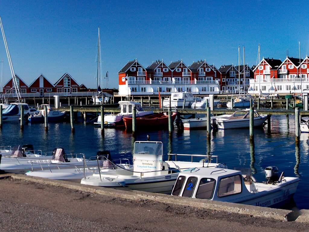Zusatzbild Nr. 03 von Ferienhaus No. 39570 in Bagenkop