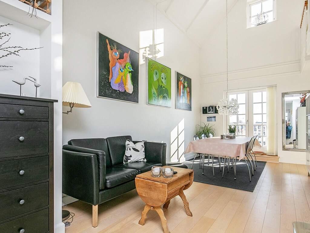Zusatzbild Nr. 13 von Ferienhaus No. 39570 in Bagenkop