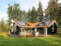 Ferienhaus in Hals, Haus Nr. 39572 in Hals - kleines Detailbild